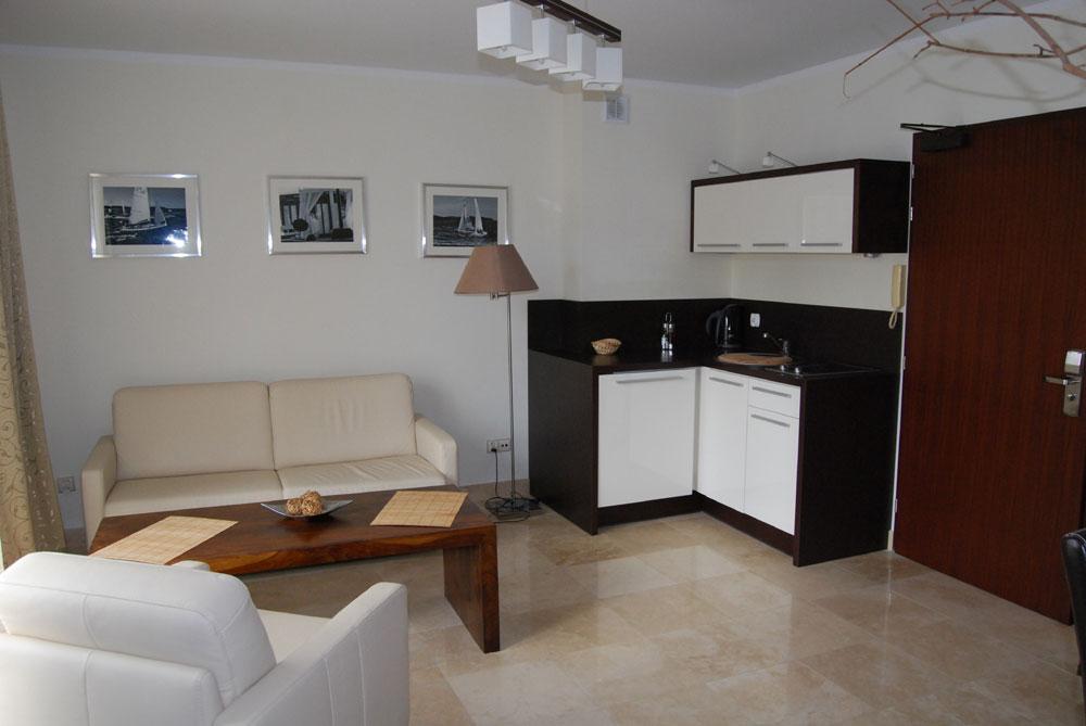 hotel avangard in swinem nde silvester. Black Bedroom Furniture Sets. Home Design Ideas