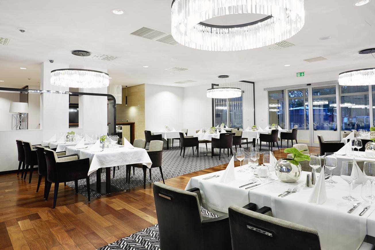 silvester hotel kolberg 5 sterne. Black Bedroom Furniture Sets. Home Design Ideas