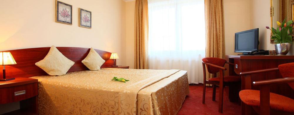 hotel magnat spa in kolberg silvester. Black Bedroom Furniture Sets. Home Design Ideas